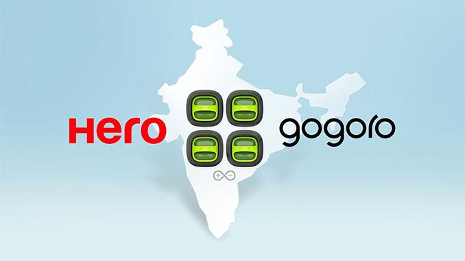 210421 Gogoro_HERO_India_Logo (678)