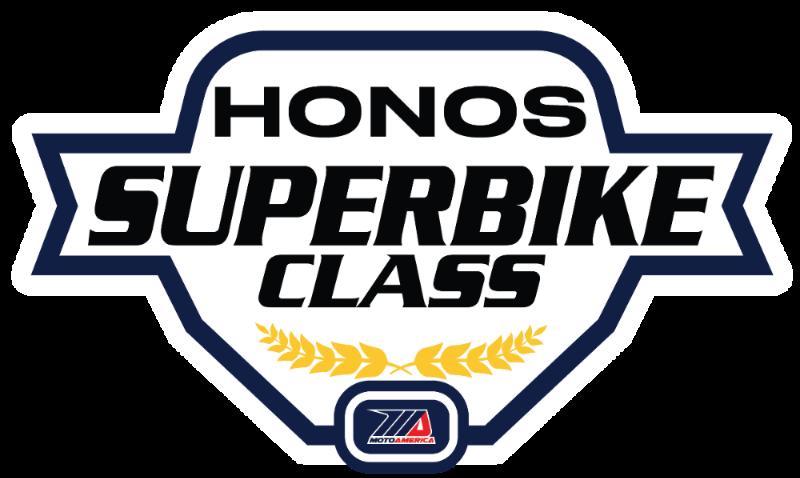 210421 HONOS Set For MotoAmerica Superbike Series Title Sponsorship Again In 2021