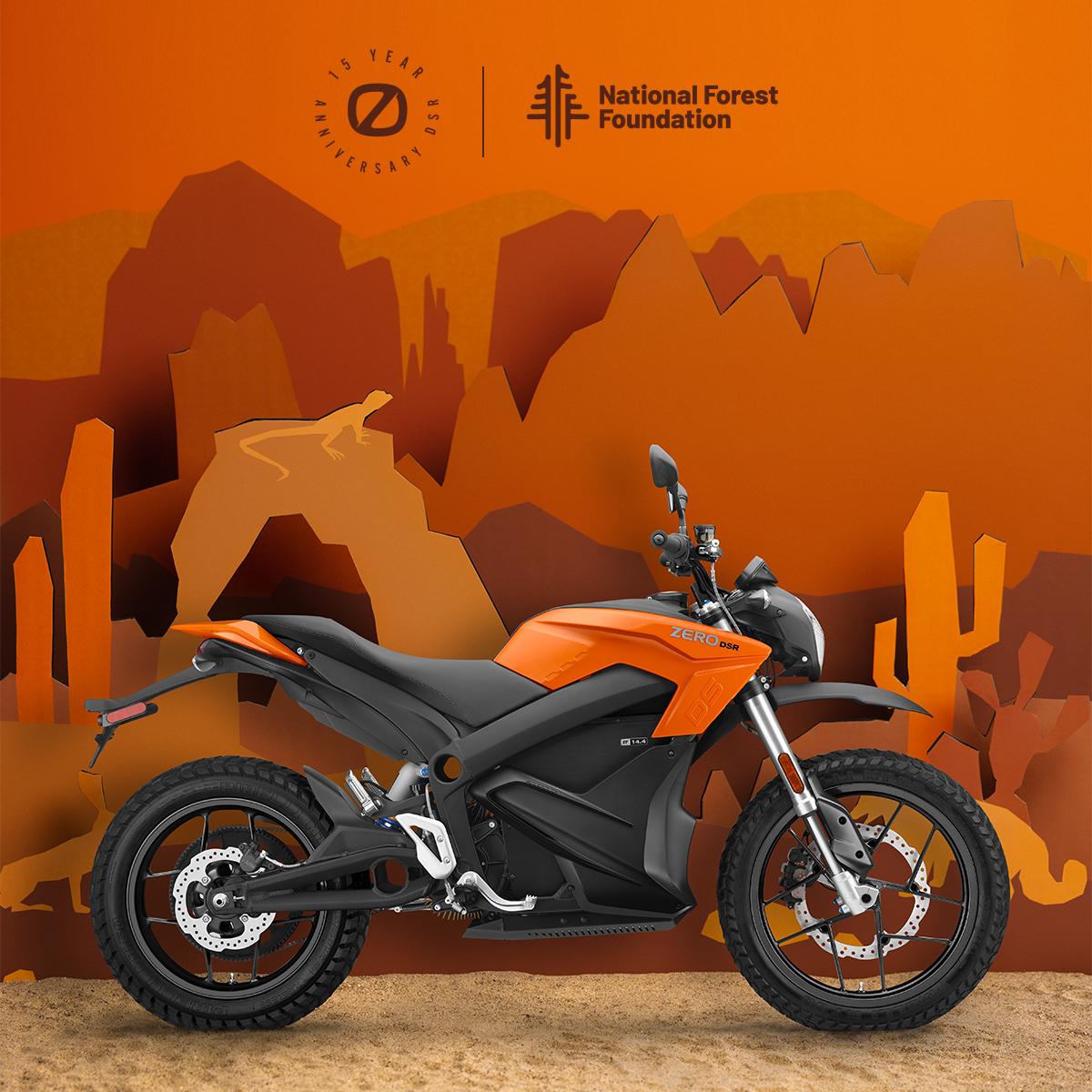 210422 15yr-anniversary-dsr-1200-orange