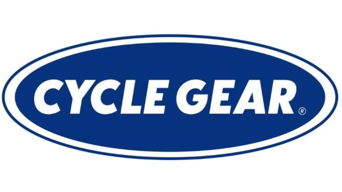 210422 Cycle Gear logo