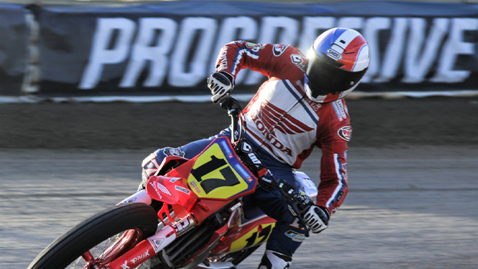 210426 Turner Racing Welcomes Progressive Insurance as Team Title Sponsor (678)