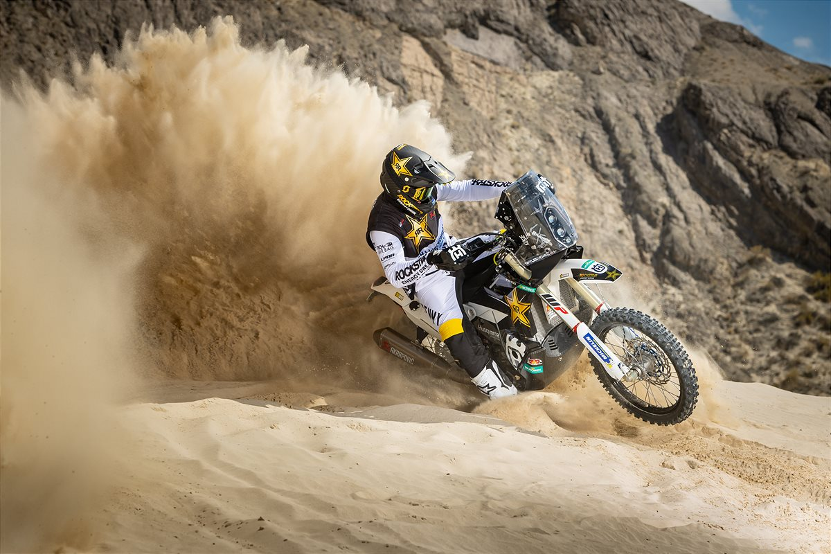 210428 Skyler Howes - Rockstar Energy Husqvarna Factory Racing-1
