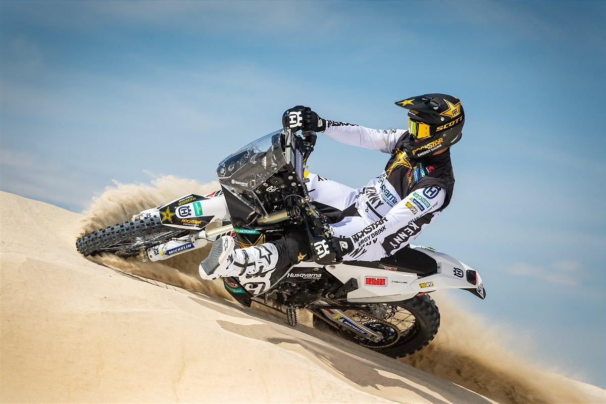 210428 Skyler Howes - Rockstar Energy Husqvarna Factory Racing-2