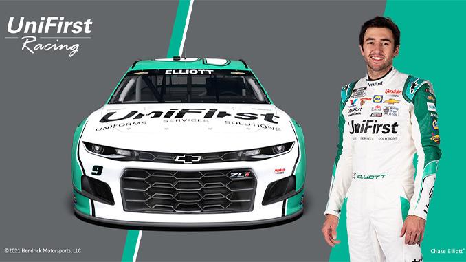 210428 UniFirst Corporation NASCAR (678)