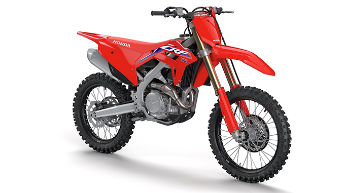 210430 Honda CRF450R recall (678.1)