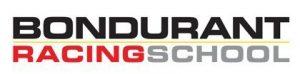 Bondurant Racing School Logo