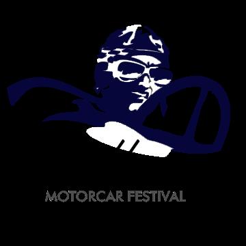 Chattanooga Motor Fest logo