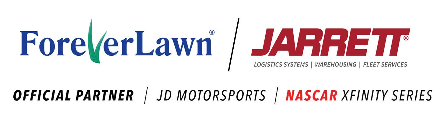 ForeverLawn Jarrett Logistics