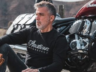 Indian Motorcycle Apparel 2021 (678)