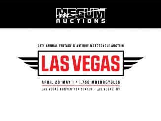 Mecum Las Vegas Motorcycle Auction (678)