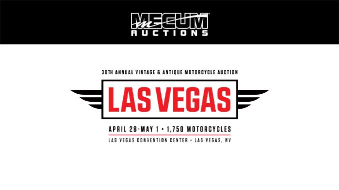 Mecum Las Vegas Motorcycle Auction (678)