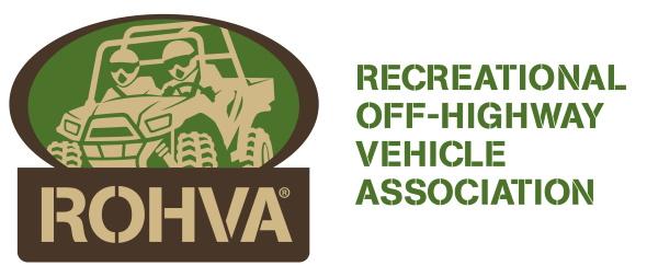 ROHVA logo