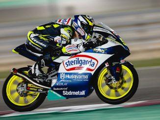 Romano Fenati 2021 Moto3 Qatar 2 (678)