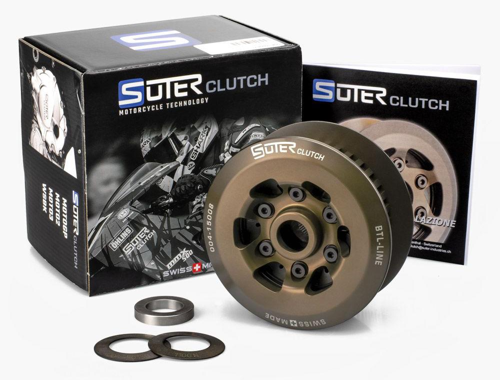 SuterClutch in box (1)
