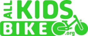 all-kids-bike-org-logo-green