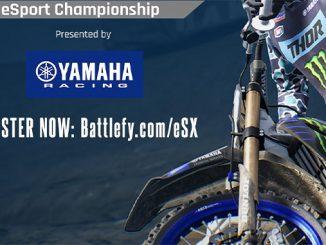 eSX Championship (678)
