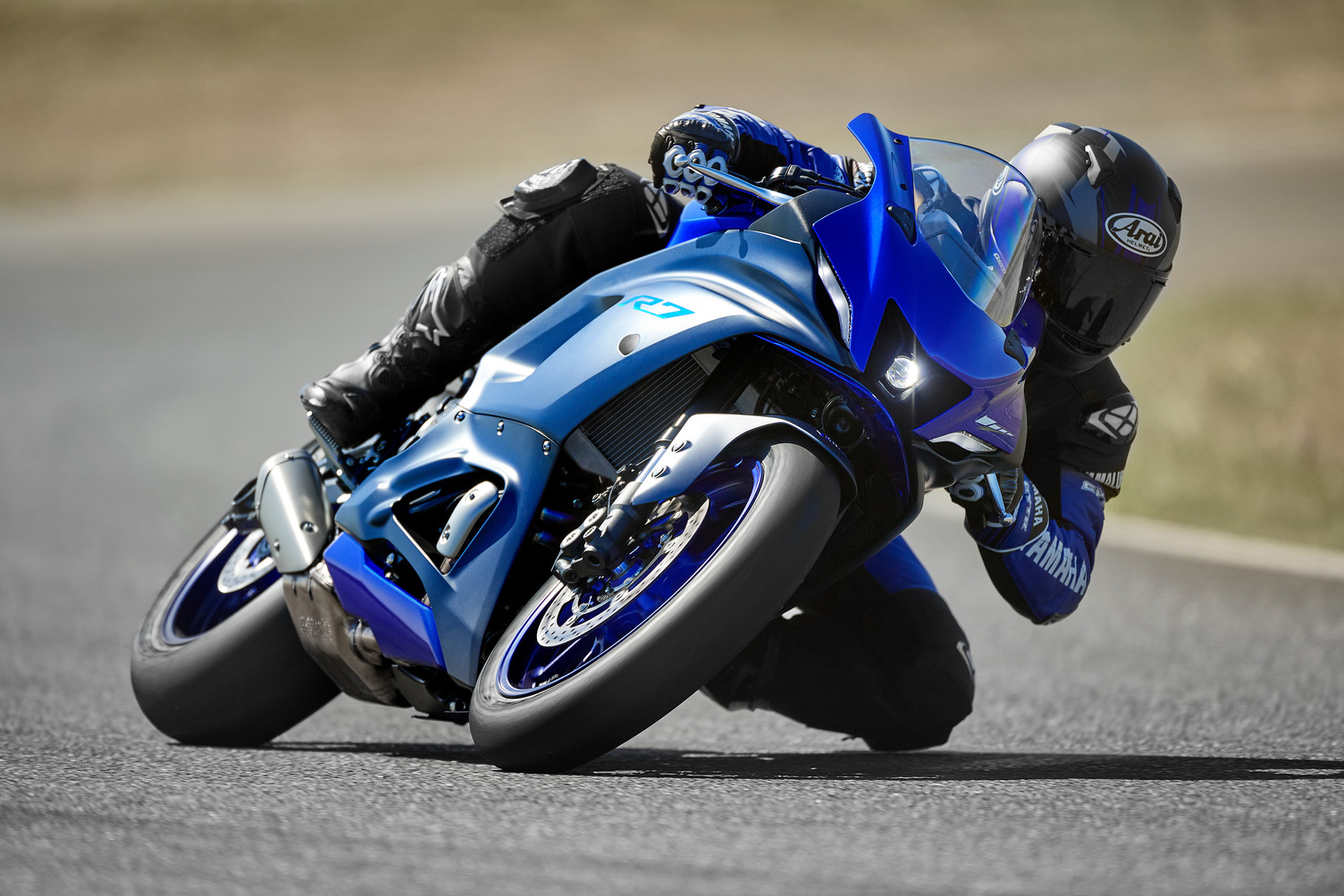 2022 YZF-R7 Supersport (3)