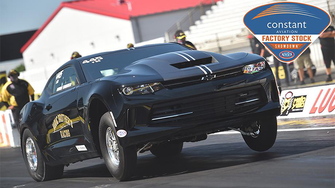 210504 Constant Aviation joins NHRA as Factory Stock Showdown class sponsor (678)