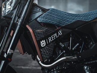 210504 HUSQVARNA MOTORCYCLES AND REPLAY STRENGTHEN THEIR COLLABORATIVE PARTNERSHIP (678)