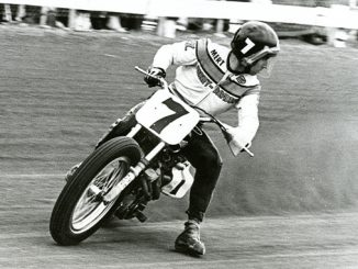 210504 Mert Lawwill Named Grand Marshal of 2021 AMA Vintage Motorcycle Days (678)