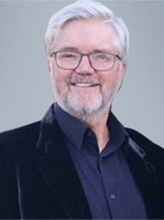 210505 Doug Penman (2)