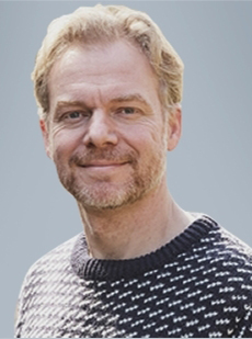 210505 Michael Uhlarik (2)