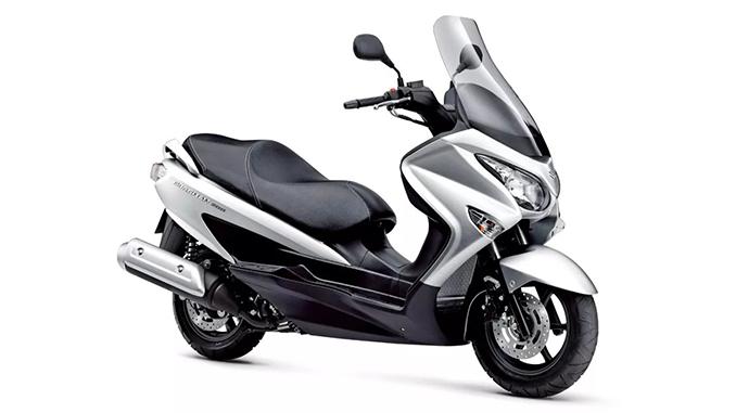 210506 Suzuki UH200 recall (678)