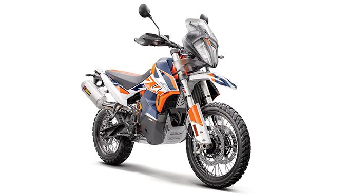 210510 2020-KTM-790-Adventure-R-Rally (678)