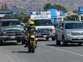210510 May is Motorcycle Safety Awareness Month (678)