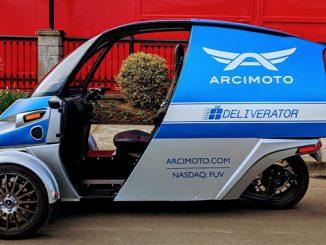 210511 Arcimoto DELIVERATOR (678)