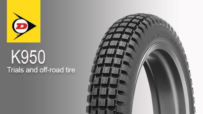 210511 Dunlop K950 rear (678)