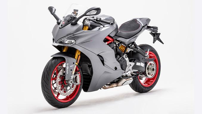 210512 2020-Ducati-SuperSport (678)
