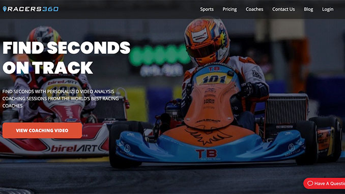 210512 Racers360 karting (678)