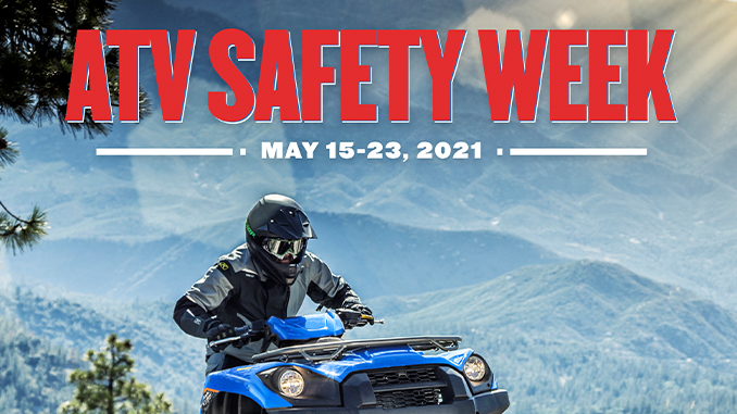 210513 ATV Safety Week Is Here (678)