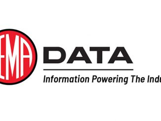 210513 SEMA Data Co-op has evolved into SEMA Data (678)