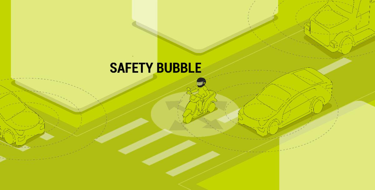 210514 RESONAR safety bubble-01-01