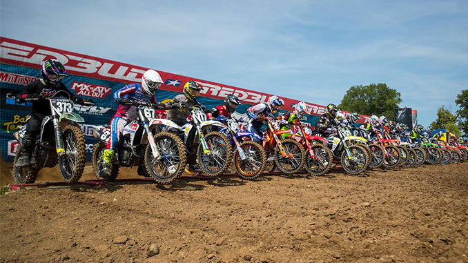 210514 Tickets Now On Sale for 2021 RedBud National, Budds Creek National, and Ironman National (678)
