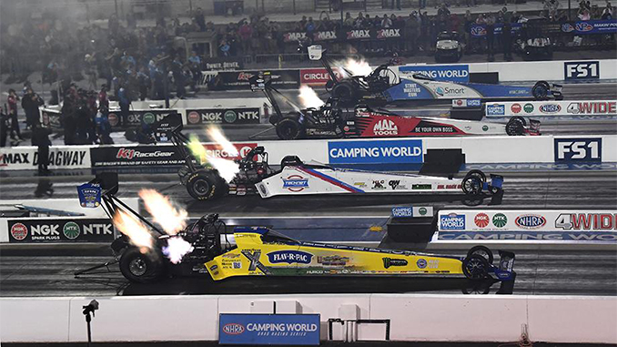 210515 Top Fuel - Four-Wide Nationals (678)