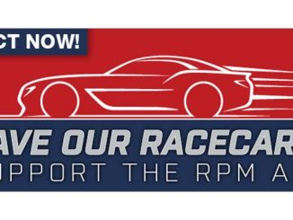 210522 BREAKING NEWS- RPM Act Reintroduced for 2021—Thank You (678)