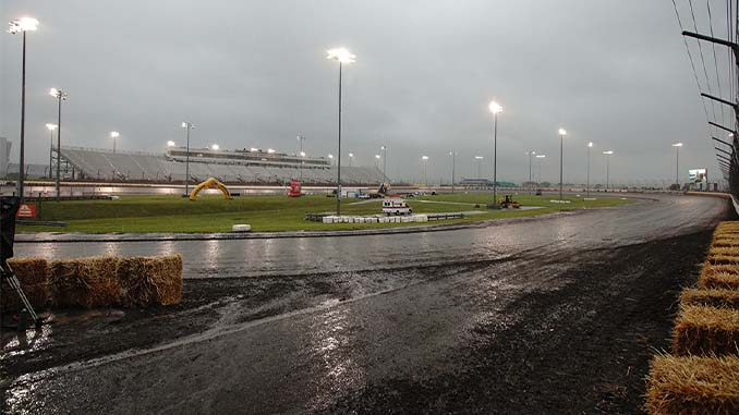 210523 Texas Half-Mile Cancelled Due to Inclement Weather (678)