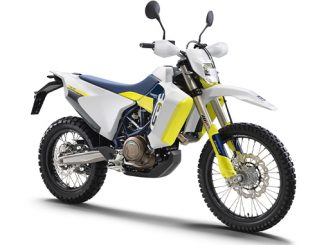 210525 2020 Husqvarna 701 Enduro LR (678)