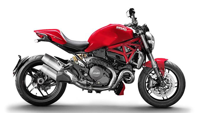 210525 Ducati monster-1200 (678)