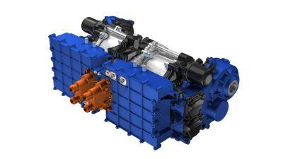 210526 αlive EE (Electric Engine)pic_004