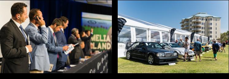 210526 2021 Amelia Island Auction (4)