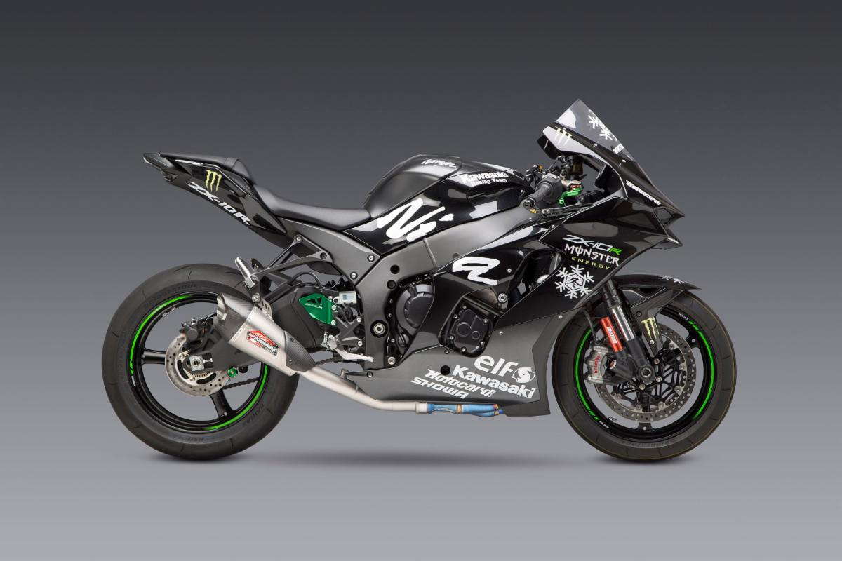 210526 AT2 looks stunning on the new ZX-10R! (1)