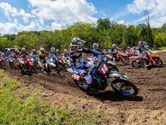 210527 Free Official Pro Motocross App Updated for 2021 Lucas Oil Pro Motocross Championship (678)