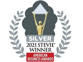 210527 Silver_Stevie_Award (678)