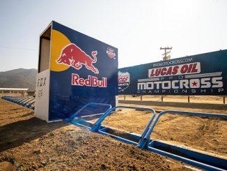210528 DirtBikeKidz Fox Raceway I National (678)