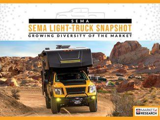 21_SEMA_light_Truck_Snapshot_Report_cover (678)