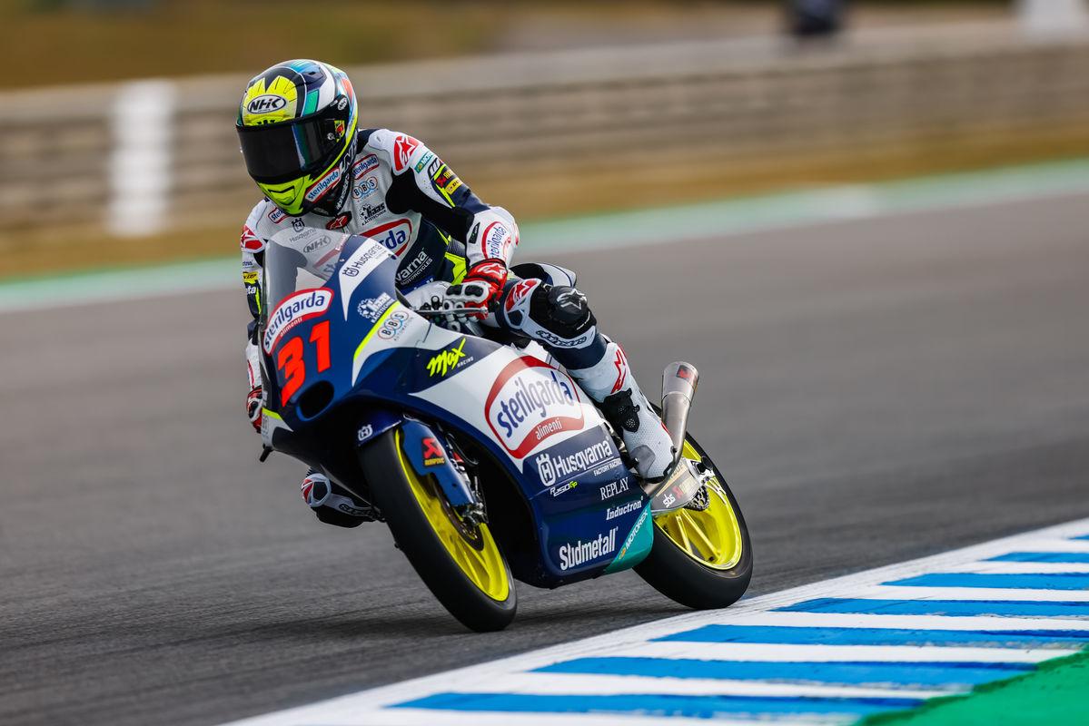 89866_Adrian Fernandez_Husqvarna_Moto3_FR250GP_Circuito de Jerez - Angel Nieto _ESP_30-04-2021-16